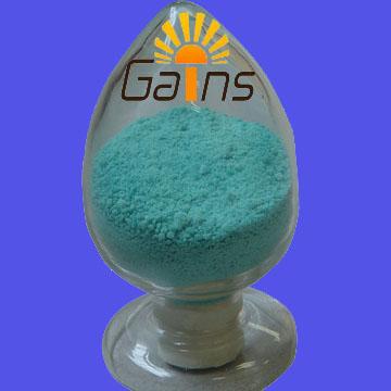 硫酸镍 英文名:nickel sulfate hexahydrate 分子式:niso 4.
